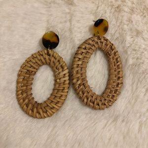 ✨ Fashion Earrings ✨